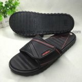 Hot Sale PVC Man Style Slipper