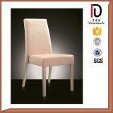 Wedding Design Banqueting Chair for Wholesales