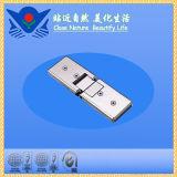 Xc-Sva353 Sanitary Ware Glass Spring Clamp Glass Door Hinge