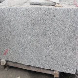 Granite Tiles and Slabs with Polished, Flamed, Honed, Bush Hammered Surface
