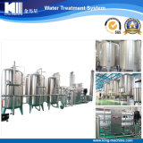 Water Filter RO System Drinking Water Treatment Plant