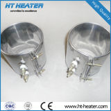 Mica Insulation Electric Extruder Band Heater
