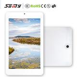 China OEM/ODM Tablet PC Manufacturer