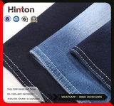 Small Twill Terry Knitting Denim fabric for Jeans