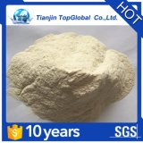 CAS 9012-76-4 powder 85% chitosan for water treatment