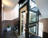 Sino-Japan Elevator Supplier From China