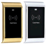 Smart RFID Card Sauna Locker Locks