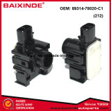 Wholesale Price Car Parking Sensor 89314-78020 for LEXUS Toyota