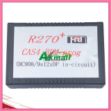 R270+ Bdm Key Programmer of V1.20 for BMW CAS4 From 2001 to 2009