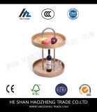 Hzct102 Can Be Customized Size Side Table