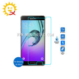 A510 Tempered Glass High Quality Front Screen Protector