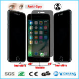 Anti-Spy Privacy Tempered Glass Screen Protector for iPhone 7 Plus