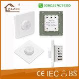 British UK Standard Fan Speed Controls / Dimmer Switch