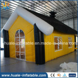 2016 Hot Sale Inflatable Tents House, Inflatable Tents for Event