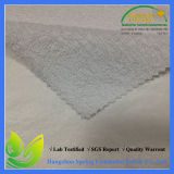 TPU Laminated Wholesale Waterproof Cotton Knit Fabric