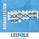 Busbar Adapter Lp80A Lp32A Busbar System Power Supply