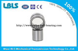 Sing Row Needle Roller Bearing with Inner Ring Na6903