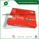 Logo Customized Dried Fruit Paper Package Box