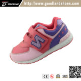 New Chirldren Shoes Casual Shoes Sport Baby Shoes 20227