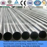 304 Stainless Steel Pipe Large Diameter