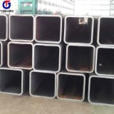 ASTM A53 Galvanized Steel Square Pipe