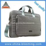 Document Messenger Shoulder Business Computer Laptop Notebook Briefcase Bag