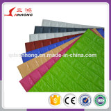 Factory Direct Whole Sale Colorful Sticker Paper, 3D Wall Sticker