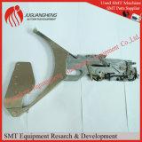 Juki FF 12mm FF12fs Feeder From China SMT Supplier
