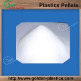 Polyethersulfone (Pesu) Powders Veradel 3000p