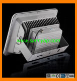 Water Proof LED Flood Light with IEC-CE-RoHS Certificate