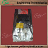 Flame Retardant Free of Halogen and Phosphorus Frianyl B63V0