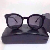 New Fashion Designer Hand Made Acetate Sunglasses (011)