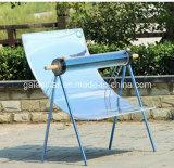 China High Efficiency Digital Solar Oven Stove