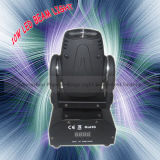 Mini High Brightness CREE LED Beam 10W Moving Head Light