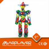 Kids / Babies / Adult Magformers Designer Set Environmentally Friendly