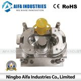 Plastic Injection Mold for Cups