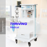Economic Type Medical Anesthesia Trolley