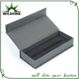 Popular Business Gift Pen Box for Promotion Gift (BX018)