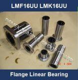 Flange Linear Bearing Lmf16uu Lmk16uu
