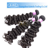 3 Bundles Red Beijing Brazilian Free Hair Weave Samples