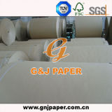 Light Color China Core Paper Board with Moderate Price