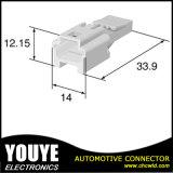 Sumitomo Automotive Connector Housing 6098-5310