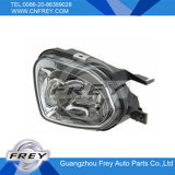 Auto Parts Fog Light for Mercedes Benz Sprinter OEM 9068200956