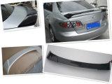 Carbon Fiber Spoiler for Mazda 6 2006-2008