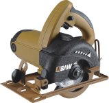 Factory Direct Sale Power Tools Circular Saw