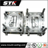 Plastic Injection Mould for Plastic Parts
