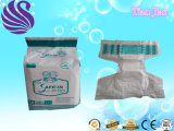 Cheap Price High Absorption Breathable Film Adult Diaper