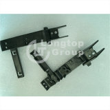 ATM Parts NCR Guide Exit Upper Rh for 5877 (445-0676836)