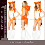 2016 Carnival Christmas Halloween Animal Adult Party Dance Costume (TDD80754)