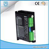 Jmc CNC Electric 2 Phase Stepper Motor Driver 2m542 RoHS CE